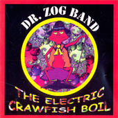 electric-crawfish-boil
