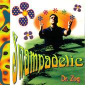 swampadelic
